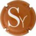 SILVIA CUSACHS 11087 x *