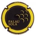 PALAU SOLA 110888 X *