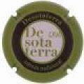 MAS OLIVER - DESOTATERRA 110998 x*