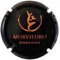 BODEGAS MURVIEDRO 111622 x *