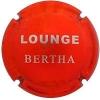 BERTHA 111880 X *