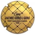 JAUME GIRO I GIRO 112248 x ***