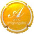 ANNA AMIGO AGULLED 112449 X