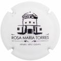 ROSA MARIA TORRES 112812 x