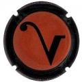 VENDRELL OLIVELLA 113076 X *