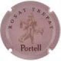 PORTELL 113128 X