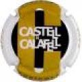 COOPERATIVA CALAFELL 113725 x