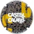 COOPERATIVA CALAFELL 113726 x *