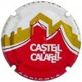 COOPERATIVA CALAFELL 113727 x