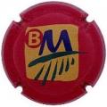 AGRICOLA BONMAS 113814 x