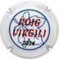 ROIG VIRGILI 113885 x