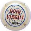 ROIG VIRGILI 113886 x