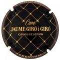 JAUME GIRO I GIRO premium  114213 x