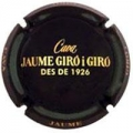 JAUME GIRO I GIRO 114313 x*