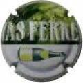 EL MAS FERRER 114423 x