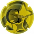 EL CELLERET 114484 X
