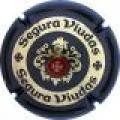 SEGURA VIUDAS 114833 x