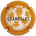 CHAMCALET 115098 x