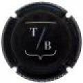 TRIAS BATLLE 115236 X