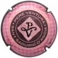 PERE VENTURA 115267 X***