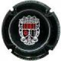 GRIMAU DE PUJADES 115316 X