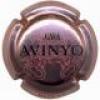 AVINYO 11540 X 6074 V*