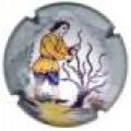 avinyo 6073 v 11541 x