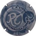 ROMAGOSA TORNE 115495 x