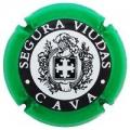 SEGURA VIUDAS 115577 x ****