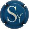 SILVIA CUSACHS 115579 x *