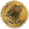 TORNE & BEL 115581 x