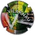 ALBERT  DE VILARNAU 115584 x