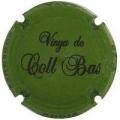VINYA DEL COLL BAS 115889 x