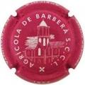 COOP. BARBERA DE LA CONCA 115935 X