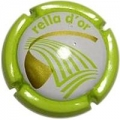RELLA D´OR 11599 x