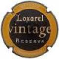 LOXAREL 116032 x