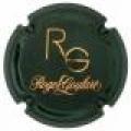 ROGER GOULART 11627 x 1292 v ****
