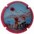 MARIA OLIVER PORTI  116462 X