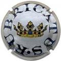 RUBRICATUS 11660 X