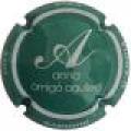 ANNA AMIGO AGULLED 117300 x *