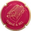 TORNE & BEL 117337 x