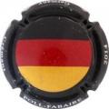 LUXEMBURG 117459 x *