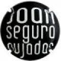 JOAN SEGURA PUJADES 117637 x ***