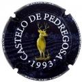 CASTELO DE PEDREGOSA 11776 X