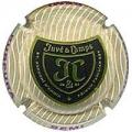 JUVE CAMPS 117816 x **