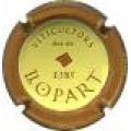 LLOPART 117818 x **