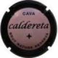 CALDERETA 117893 x *