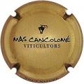 MAS CANCOLOME 118113 X