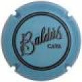 BALDUS 118693 x