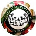 CELLER CAN PERECLARA 118703 x